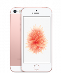 Apple iPhone SE (A1723)