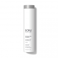 Шампунь восстанавливающий ECRU New York Rejuvenating Shampoo 240 мл