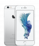 Apple iPhone 6S Plus 128Gb Silver (A1687)