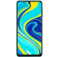 Xiaomi Redmi Note 9S 6/128Gb Blue (Global Version)