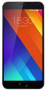 Meizu MX5 32Gb Gray/Black