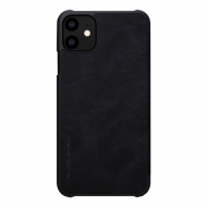 Чехол для iPhone 11 Nillkin Qin Leather Case