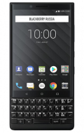 BlackBerry KEY2 Dual
