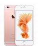 Apple iPhone 6S 128Gb Rose Gold (A1688)