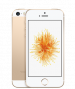 Apple iPhone SE 128Gb Gold (A1723)