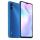 Xiaomi Redmi 9A 2/32GB Blue (Global Version)