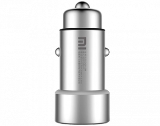 АЗУ Xiaomi Car Charger