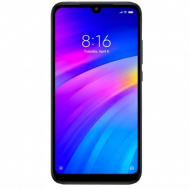 Xiaomi Redmi 7 2/16Gb (Global Version)