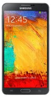 Samsung Galaxy Note 3 SM-N9006
