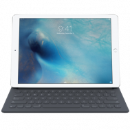 Чехол-Клавиатура Apple Smart Keyboard для iPad Pro 12.9