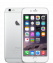 Apple iPhone 6 128Gb Silver (A1586)
