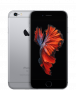 Apple iPhone 6S 128Gb Space Grey (A1688)