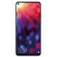 Huawei Honor View 20 8/256Gb Midnight Black