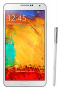 Samsung Galaxy Note 3 SM-N900 16Gb White