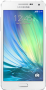 Samsung Galaxy A5 SM-A500H/DS Dual 16Gb white