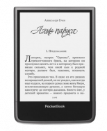 Электронная книга Pocketbook 650 Fashion