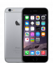 Apple iPhone 6 128Gb Space Grey (A1586)