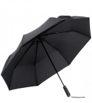 Зонт автоматический Xiaomi Mijia Automatic Umbrella (ZDS01XM)