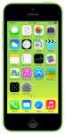 Apple iPhone 5C (A1507/A1529) LTE 4G