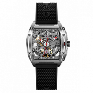 Часы Xiaomi CIGA Design Mechanical Watch Z Series
