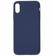 Чехол для iphone X/XS Hardiz Rock Case