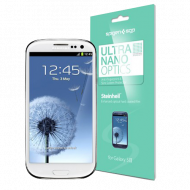 Пленка SGP Steinheil Ultra Nano Optics для Samsung Galaxy S III