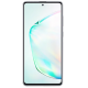 Samsung Galaxy Note 10 Lite N770F/DS 8/128Gb Aura Glow