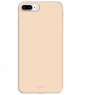 Чехол для iPhone 7 Plus Deppa AirCase