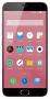 Meizu M2 Note 16Gb Pink