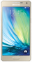 Samsung Galaxy A5 SM-A500H/DS Dual 16Gb gold