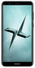 Huawei Honor 7X 128Gb Black