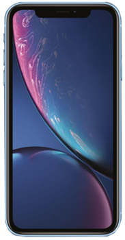 Apple iPhone XR (A2108) 2sim