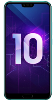 Huawei Honor 10 4/128Gb