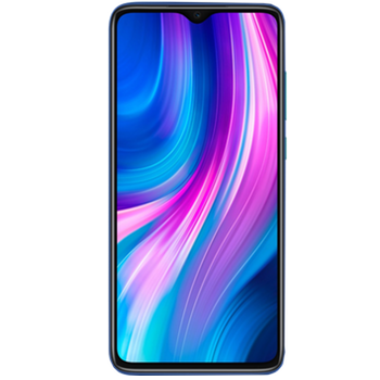 Xiaomi Redmi Note 8 Pro (Global Version)